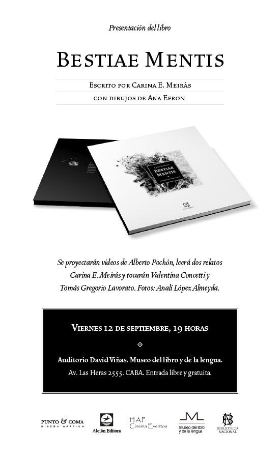 invitacion (4)