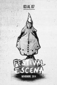 FESC flyer_solo_festi_ok