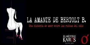 La-Amante-de-Bertolt-B.-660x330