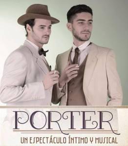 porter-e1413659964677