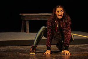 suardi-teatro7
