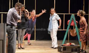 8396-hector-presa-estreno-musical-oximoron-en-teatro-larreta