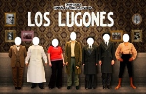 Los Lugones-Fondo