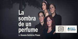La-sombra-del-perfume.-660x330