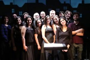 musicainaudita2