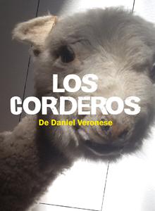 corderos-cervantes-220