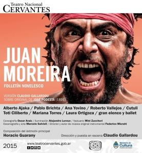 000129415 Moreira(1)