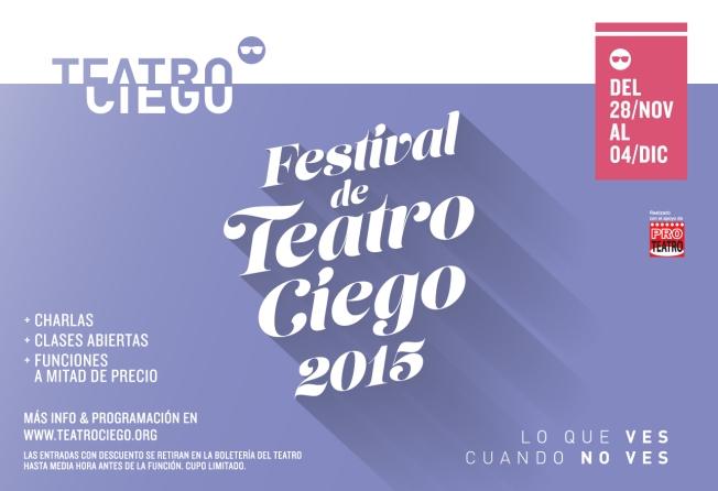 Festival-Flyer-FB