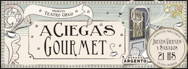 flyer-web-a-ciegas.png