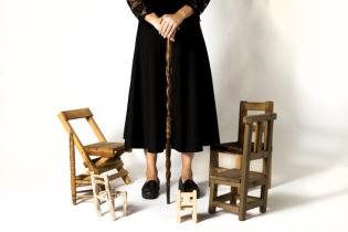 las bernardas 4 baston y sillasb