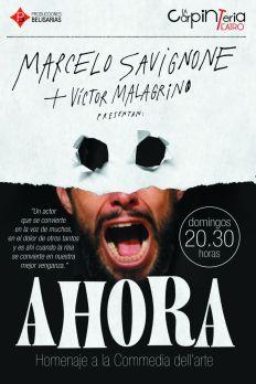 AHORA_FlyerOK