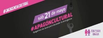 apagon_cultural_caleidoscopio