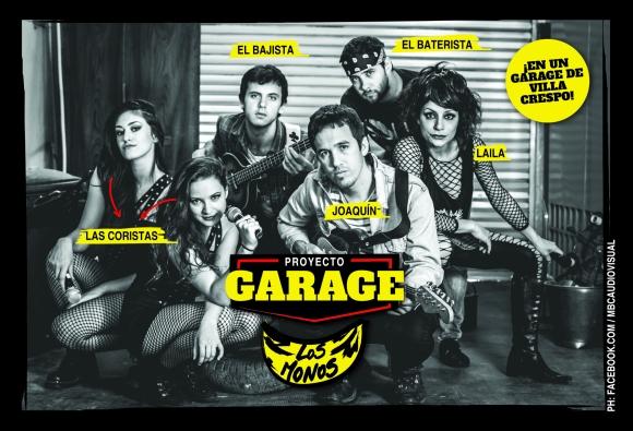 frente_p_garage_cvs