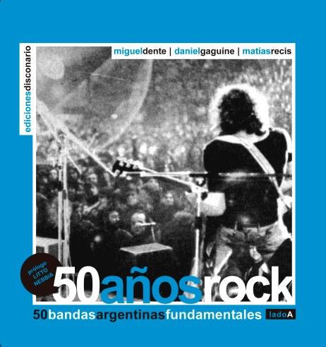 50 AÑOS ROCK lado A.pmd