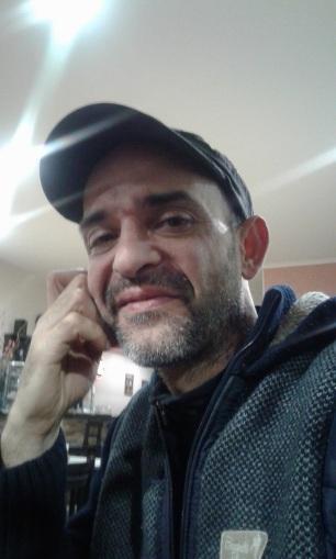 valerio_cocco_caleidoscopio
