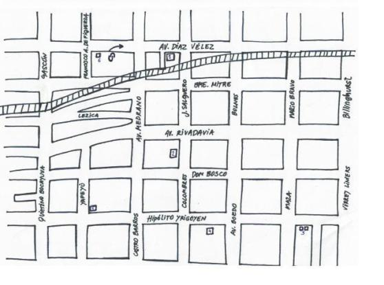 mapa relato 3