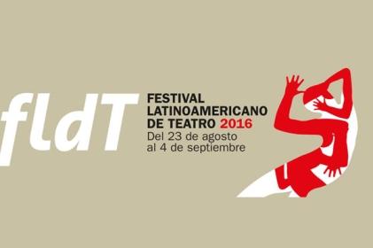 festival_latinoamericano_teatro_caleidoscopio