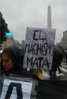 vivas_las_queremos_machismo_caleidoscopio