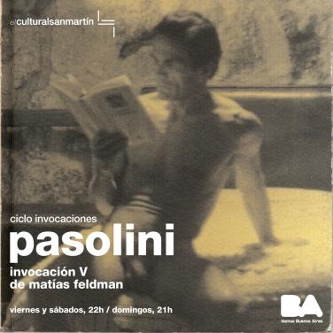 1 pasolini