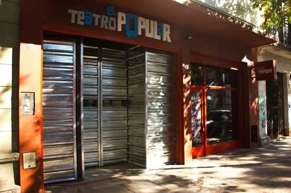 Teatro El Popular (1) 1