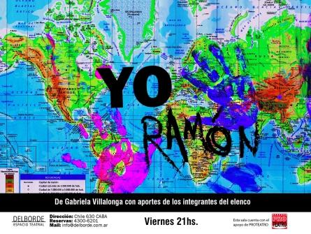 000158401 Yo Ramon