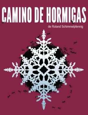 CAMINODEHORMIGAS1419_poster