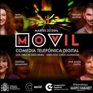 movil 1