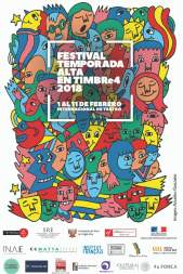 20180119141302-festival-temporada-alta-2018-taba