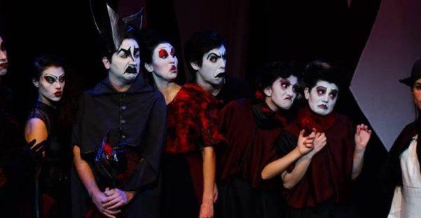 teatro-759x393