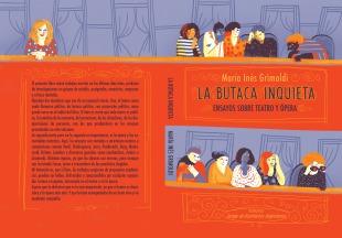 la-butaca2 (1)