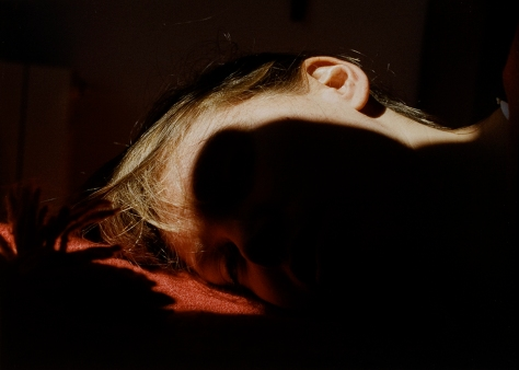 2.1 FOTO NACHO IASPARRA - Teatro - El fantasma de la normalidad - Sebastián Kalt - Finlandia