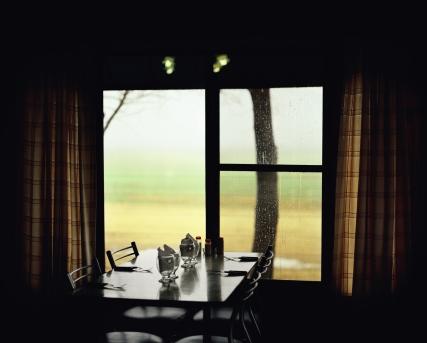 6. FOTO NACHO IASPARRA - Sección Dramaturgia para una exhibición descentralizada