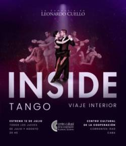 000181728 Inside tango