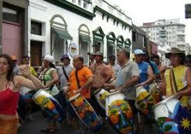 descarga candombe