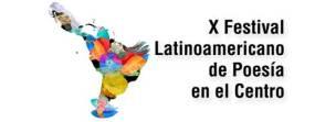 Prensa-LunaTeatral