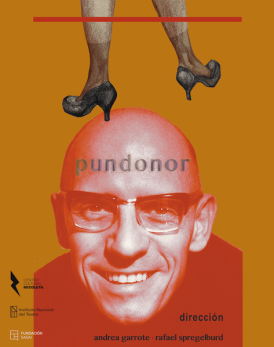 Pundonor.A-LunaTeatral