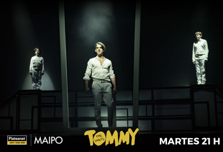 Tommy.Face-LunaTeatral