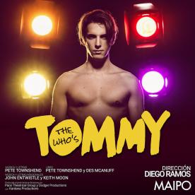 Tommy. Prensa-LunaTeatral