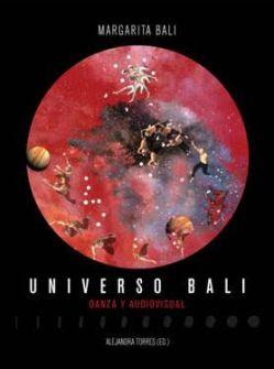 Universo Bali.P-A.Joffe