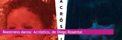 agenda_acrostico