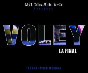 Voley.A-Azucena Joffe
