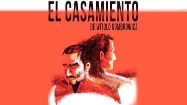 EL CASAMIENTO_Horizontal - copia