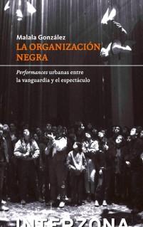 La organización negra-620