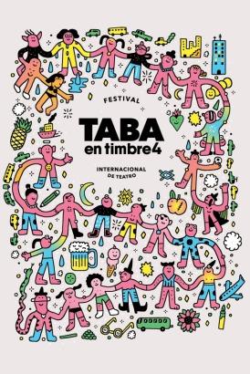 TABA 2019