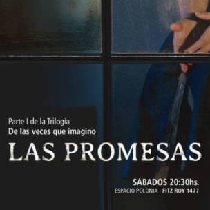 000196346 Las prromesas