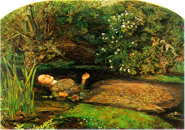 ophelia-floating-millais-big