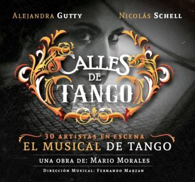 000205535 calles de tango