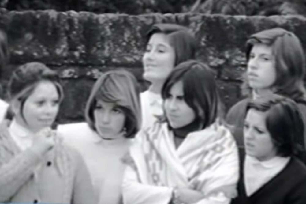 fotogramas-de-la-pelicula-film-de-jose-maria-paolantonio-grabado-en-1975-en-canuelas-y-uribelarrea-20218